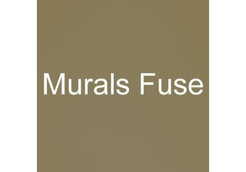Murals Fuse