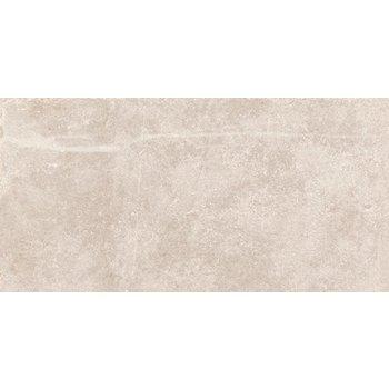 Douglas Jones Fusion 30X60 Hot White naturale a 1,08 m²