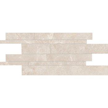 Douglas Jones Fusion 30X60 Hot White naturale muretto a 4 stuks