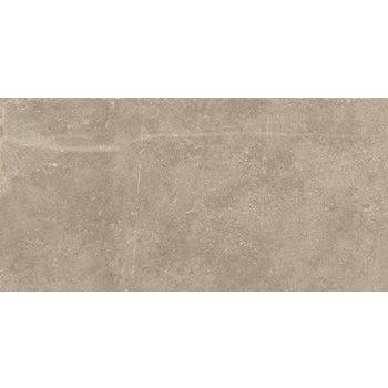 Douglas Jones Fusion 30X60 Nude Beige naturale a 1,08 m²
