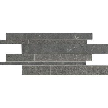 Douglas Jones Fusion 30X60 Mistique Black naturale muretto a 4 stuks