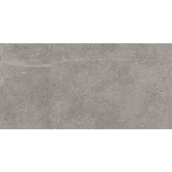 Douglas Jones Fusion 30X60 Bright Grey naturale