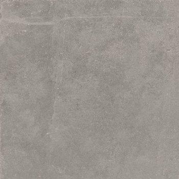 Douglas Jones Fusion 60X60 Bright Grey naturale a 1,08 m²