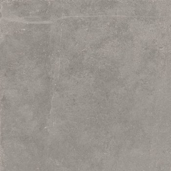 Douglas Jones Fusion 60X60 Bright Grey naturale