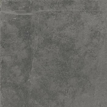 Douglas Jones Fusion 60X60 Mistique Black naturale a 1.08 m²