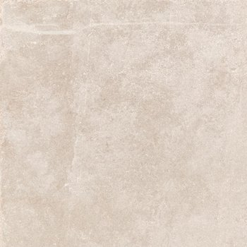 Douglas Jones Fusion 60X60 Hot White naturale