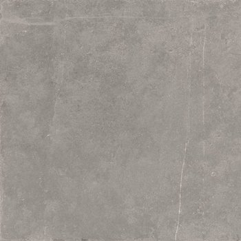 Douglas Jones Fusion 80X80 Bright Grey naturale