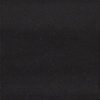 Mosa Solids 90x90 5112V Graph. Black a 0,81 m²
