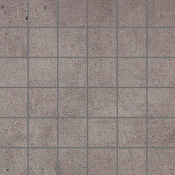 Vision Concrete Mozaiek dove 30x30