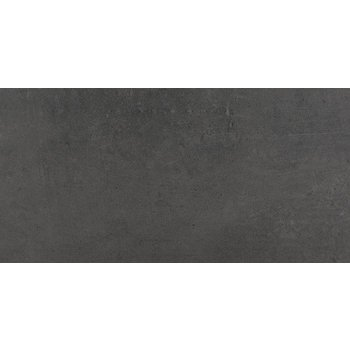 Vision Concrete antraciet 30x60 a 1,44 m²