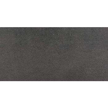 Vision Concrete antraciet 30x60