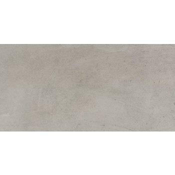 Vision Concrete grey 30x60 a 1,44 m²