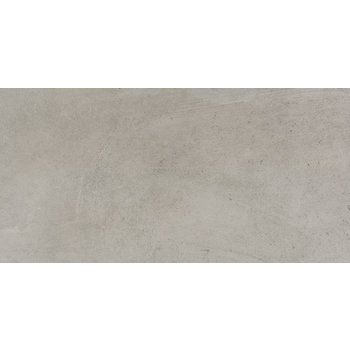 Vision Concrete grey 30x60