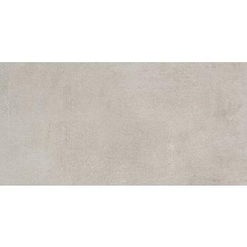 Vision Concrete ivory 30x60 a 1,44 m²