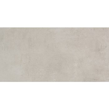 Vision Concrete ivory 30x60