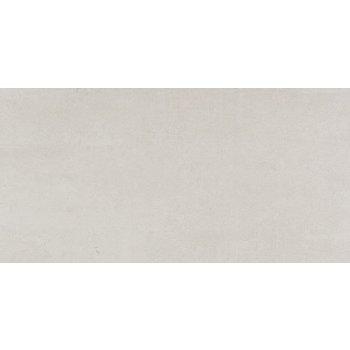 Vision Concrete white 30x60
