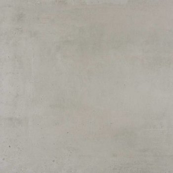Vision Concrete grey 60x60