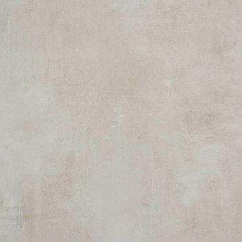 Vision Concrete ivory 60x60 a 1.44 m²