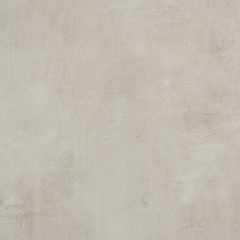Vision Concrete ivory 60x60