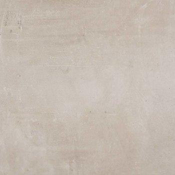Vision Concrete sand 60x60 a 1,44 m²