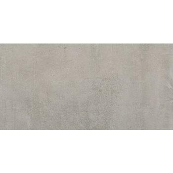 Vision Concrete grey 60x120 a 1,44 m²