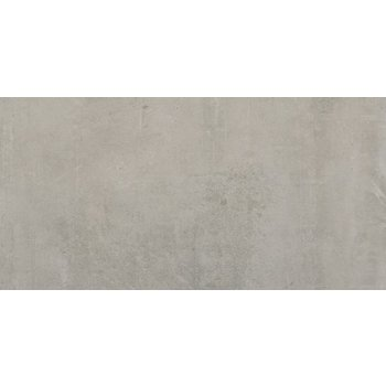 Vision Concrete grey 60x120