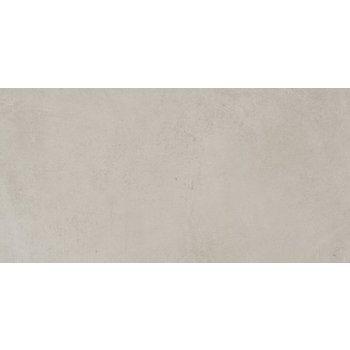 Vision Concrete ivory 60x120 a 1,44 m²