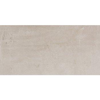 Vision Concrete sand 60x120 a 1,44 m²