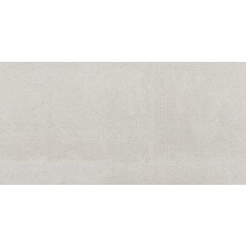 Vision Concrete white 60x120