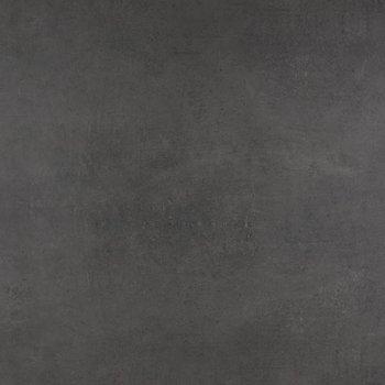 Vision Concrete antraciet 75x75
