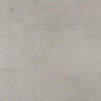Vision Concrete grey 75x75 a 1.69 m²
