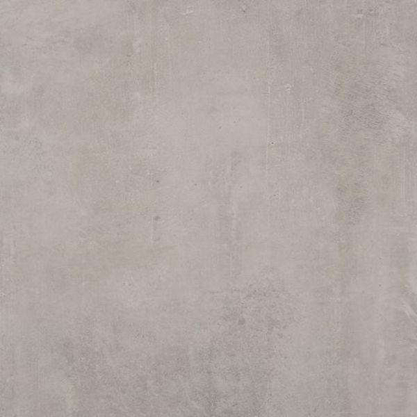 Vision Concrete grey 75x75, afname per doos van 1,69 m²