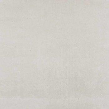 Vision Concrete white 75x75