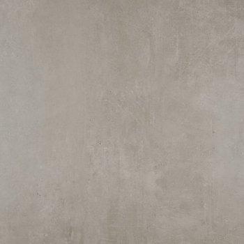 Vision Concrete grey 100x100 a 2 m²