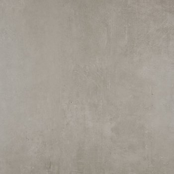 Vision Concrete grey 100x100
