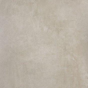 Vision Concrete ivory 100x100 a 2 m²
