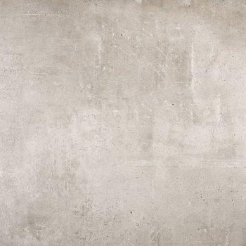 Vision Concrete sand 100x100