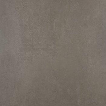 Vision Concrete taupe 100x100 a 2 m²