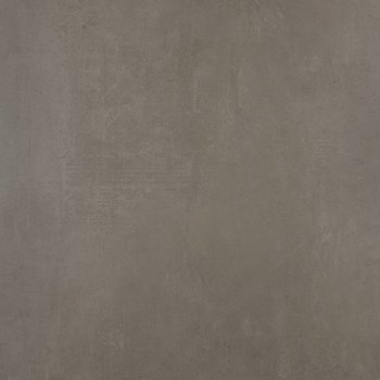 Vision Concrete taupe 100x100