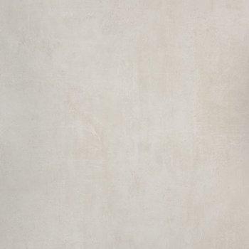 Vision Concrete white 100x100 a 2 m²