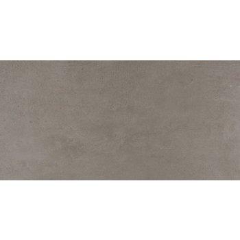 Vision Concrete dove 60x120 a 1,44 m²