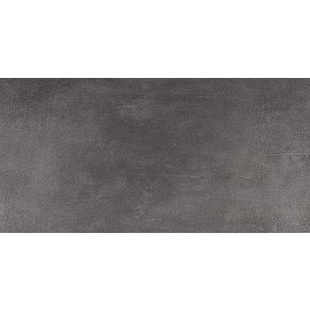 Vision Concrete antraciet 60x120