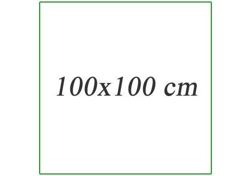 Vloertegels 100x100
