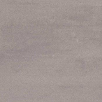 Mosa Terra Maestricht 60X60 206 V Middengrijs