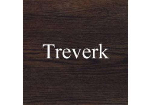 Treverk