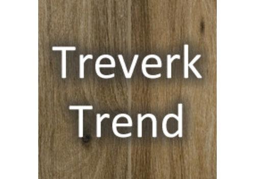 Treverk Trend