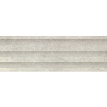 Vision Street grey decor 30x90