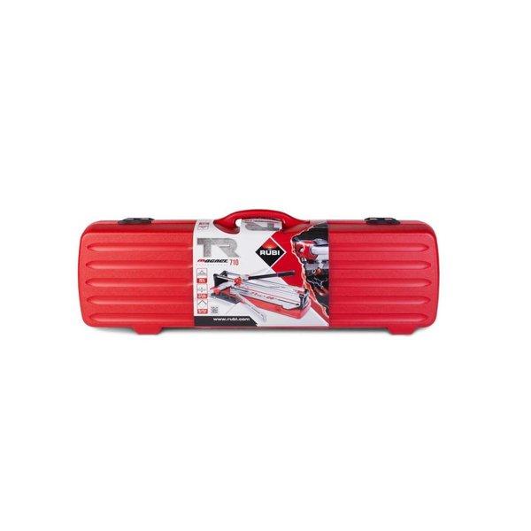 Rubi Rubi TR710 Magnet tegelsnijder