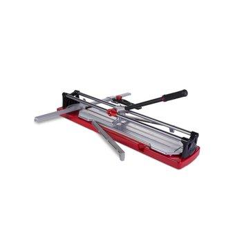 Rubi TR710 Magnet tegelsnijder