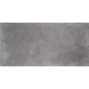 Vision Torino grafito 30x60 a 1.08 m²